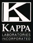 Kappa Laboratories