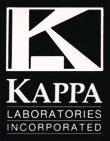 Kappa Laboratories